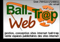 Logobtwpa